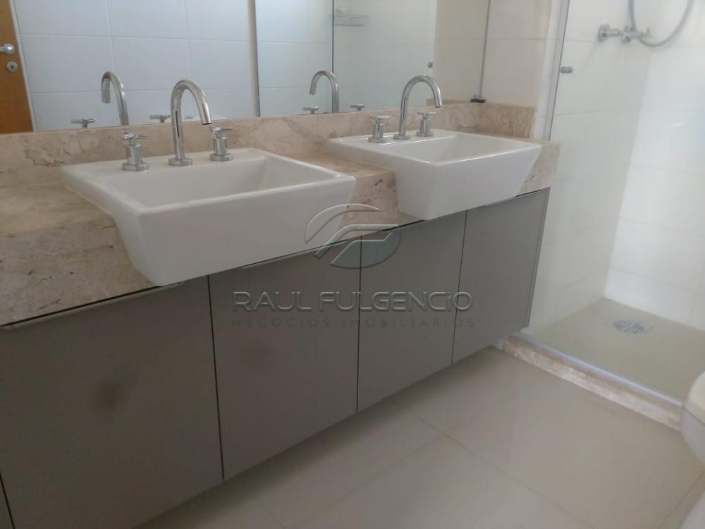 Alugar Apartamento / Padrão em Londrina apenas R$ 2.900,00 - Foto 21