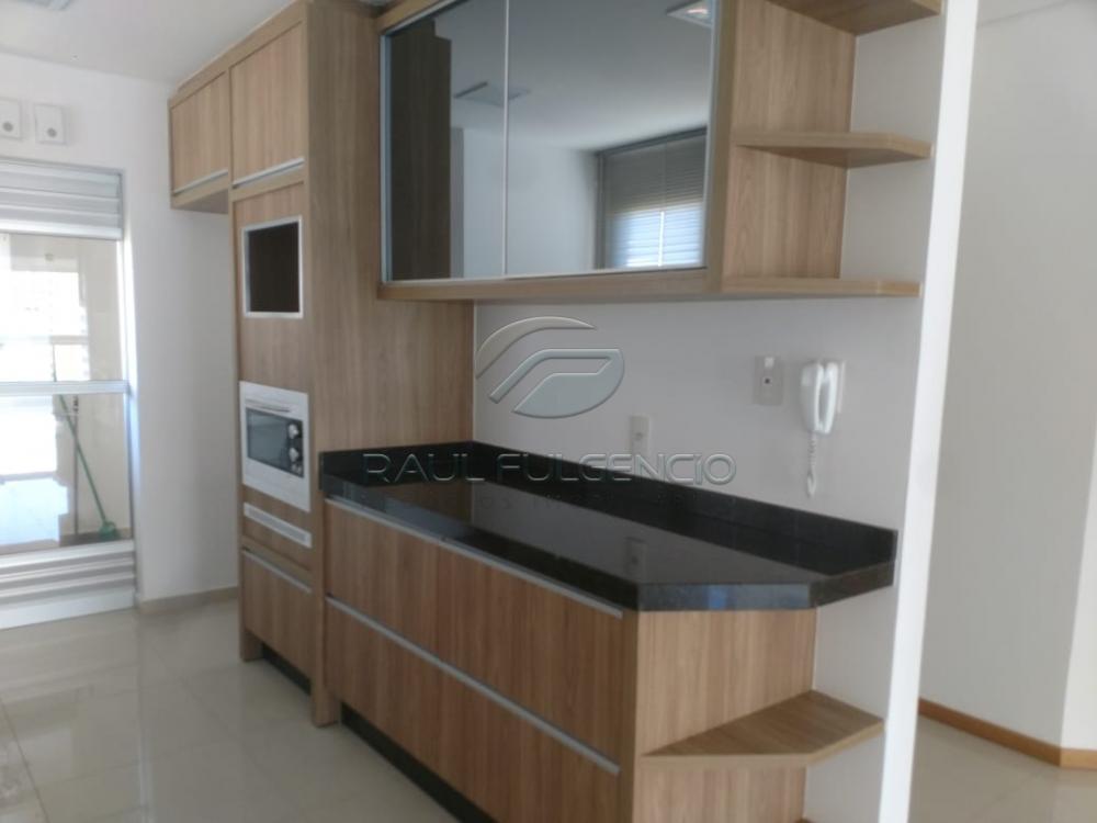 Alugar Apartamento / Padrão em Londrina apenas R$ 2.900,00 - Foto 9