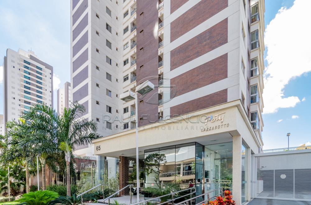 Alugar Apartamento / Padrão em Londrina apenas R$ 2.900,00 - Foto 2