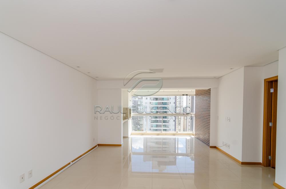 Alugar Apartamento / Padrão em Londrina apenas R$ 2.900,00 - Foto 3