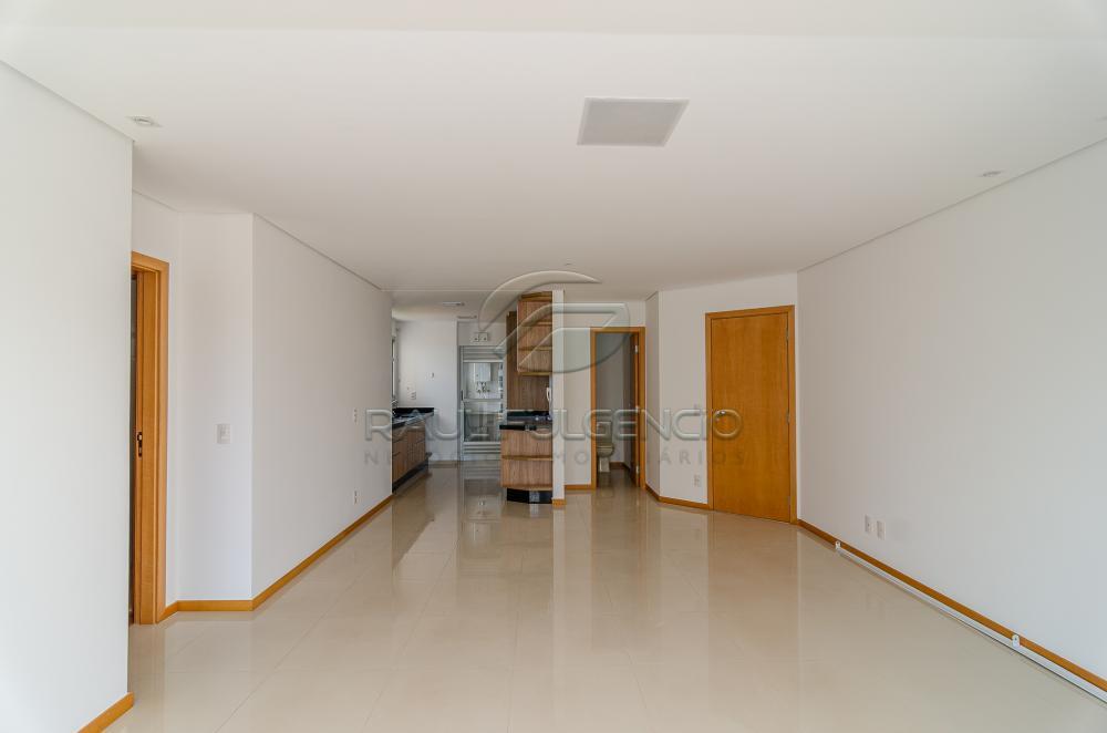 Alugar Apartamento / Padrão em Londrina apenas R$ 2.900,00 - Foto 4