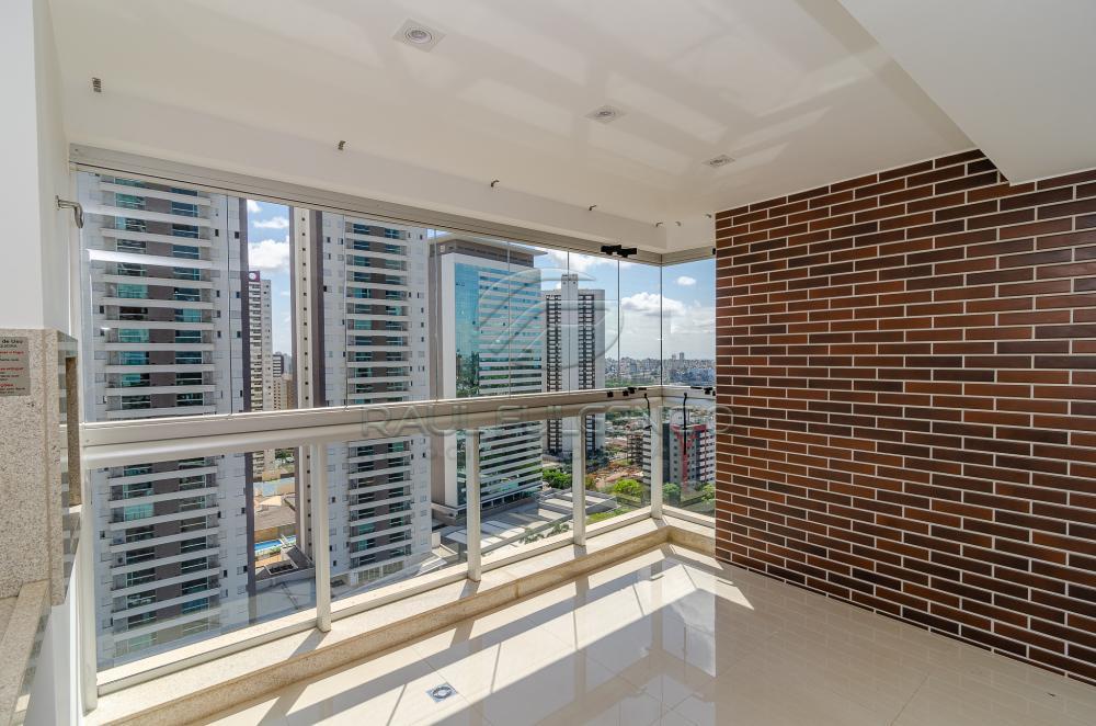 Alugar Apartamento / Padrão em Londrina apenas R$ 2.900,00 - Foto 6