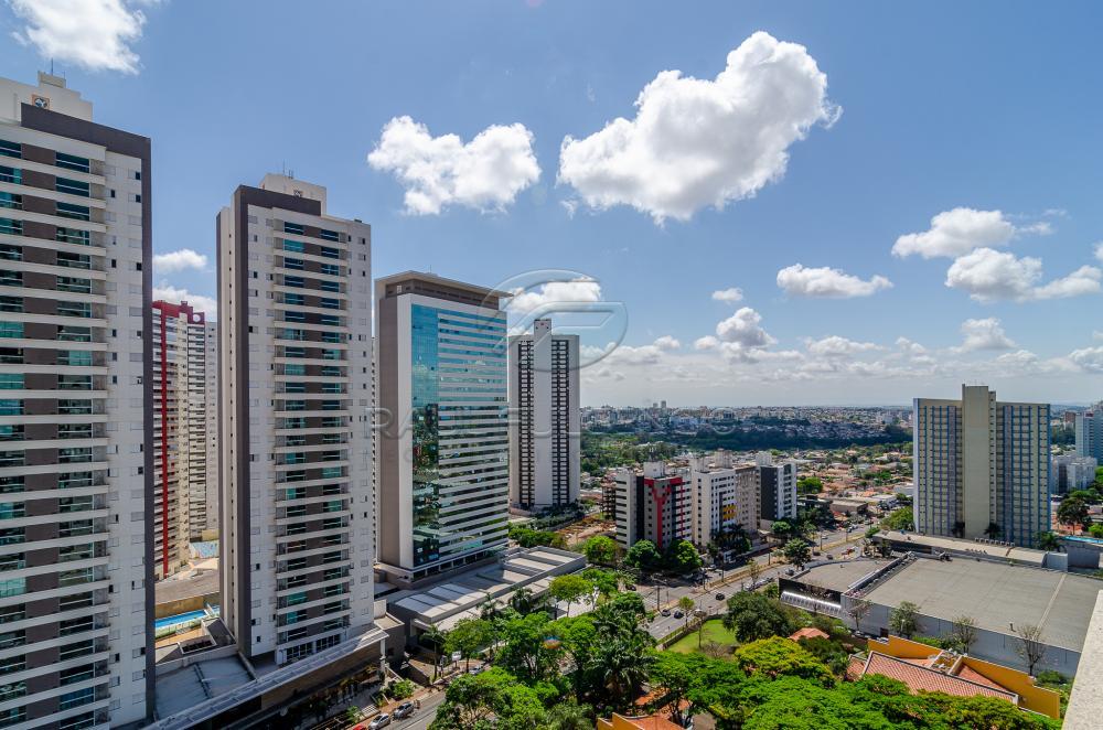 Alugar Apartamento / Padrão em Londrina apenas R$ 2.900,00 - Foto 7