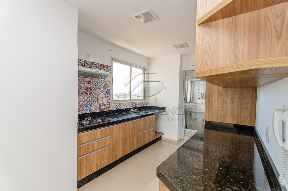 Alugar Apartamento / Padrão em Londrina apenas R$ 2.900,00 - Foto 8