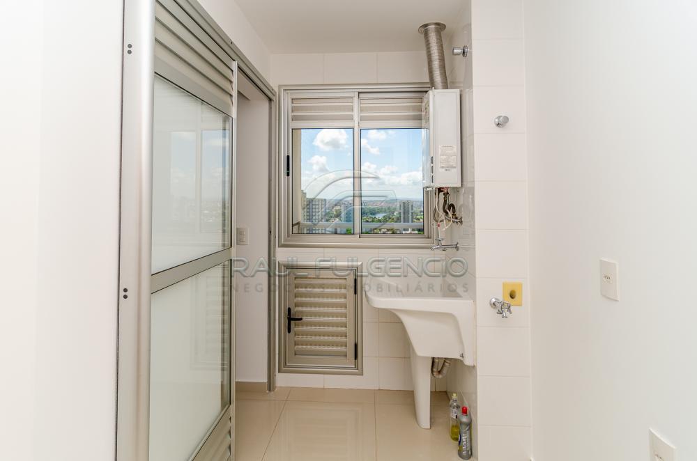 Alugar Apartamento / Padrão em Londrina apenas R$ 2.900,00 - Foto 10