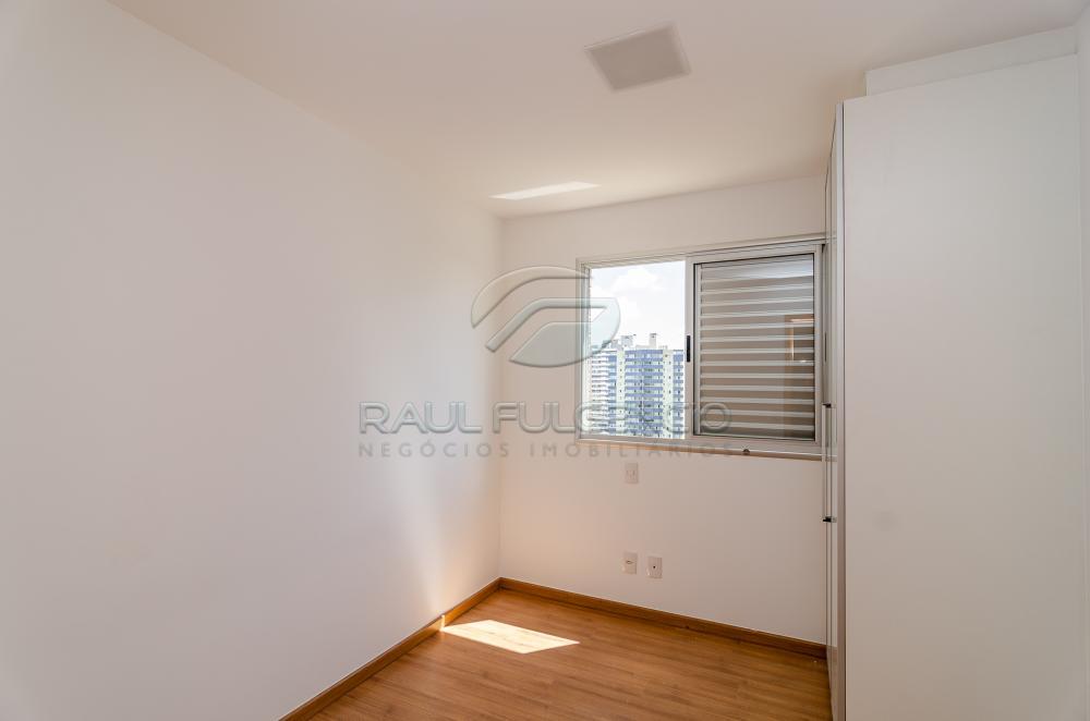 Alugar Apartamento / Padrão em Londrina apenas R$ 2.900,00 - Foto 12