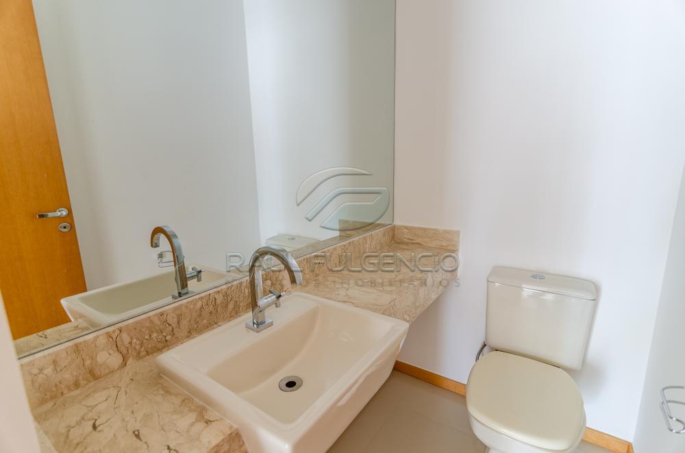 Alugar Apartamento / Padrão em Londrina apenas R$ 2.900,00 - Foto 11