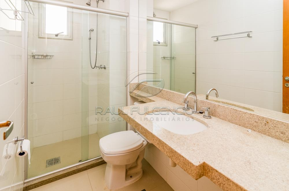 Alugar Apartamento / Padrão em Londrina apenas R$ 2.900,00 - Foto 14