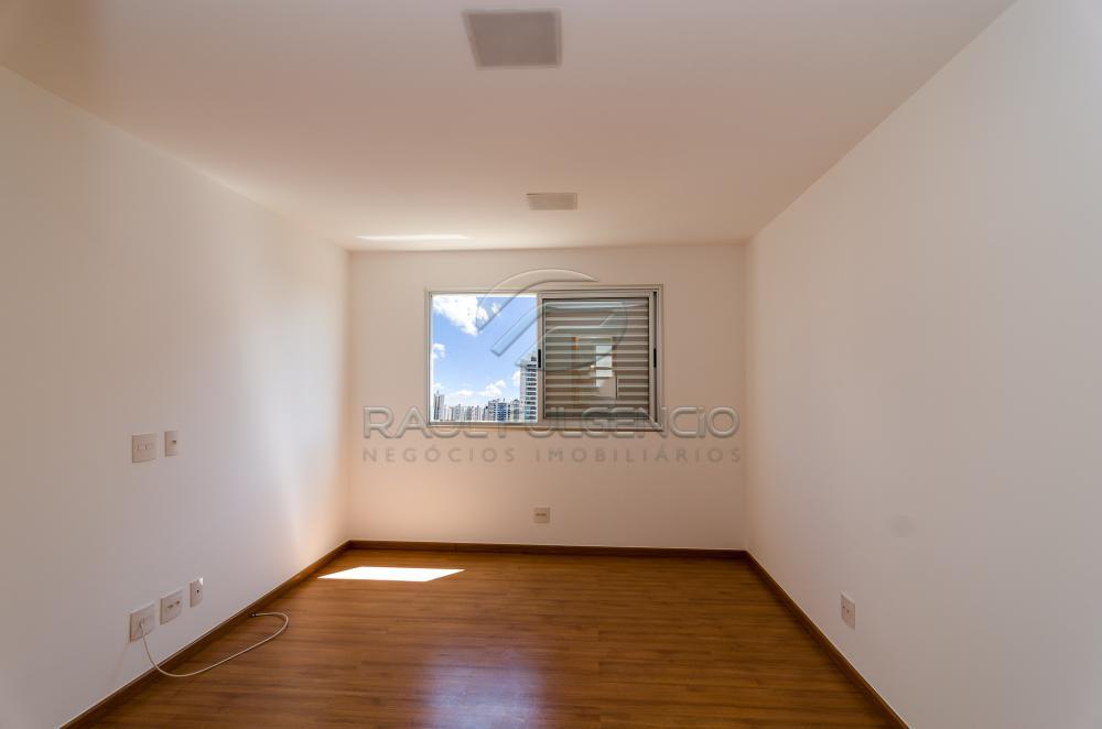 Alugar Apartamento / Padrão em Londrina apenas R$ 2.900,00 - Foto 17