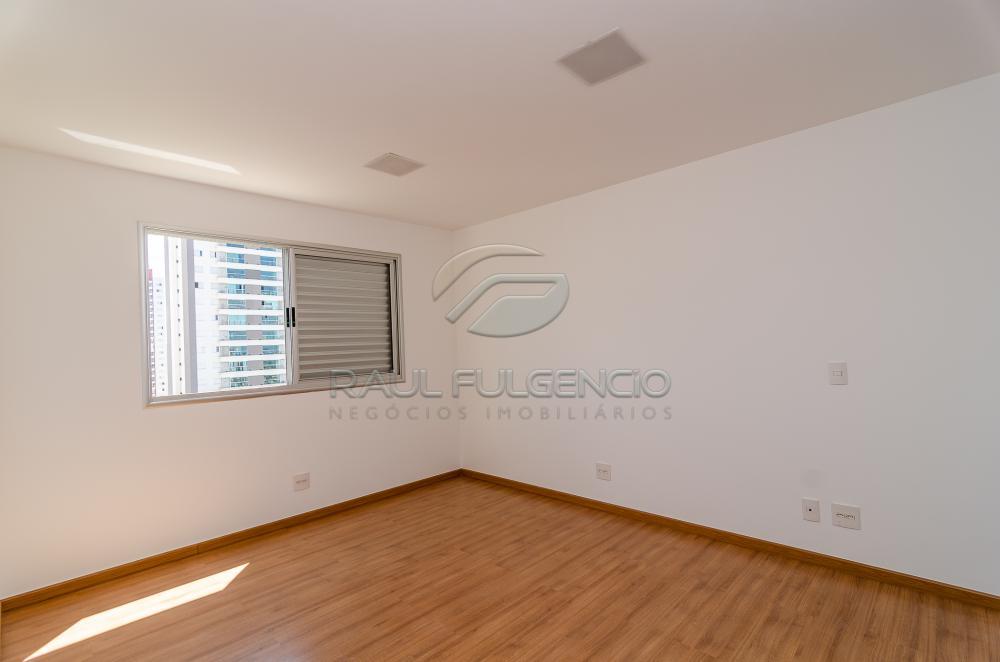 Alugar Apartamento / Padrão em Londrina apenas R$ 2.900,00 - Foto 18