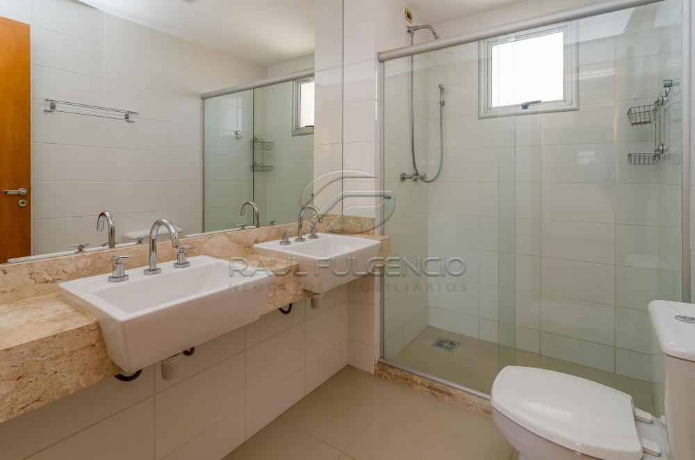 Alugar Apartamento / Padrão em Londrina apenas R$ 2.900,00 - Foto 22