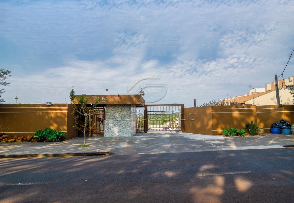 Comprar Casa / Condomínio em Londrina apenas R$ 420.000,00 - Foto 1