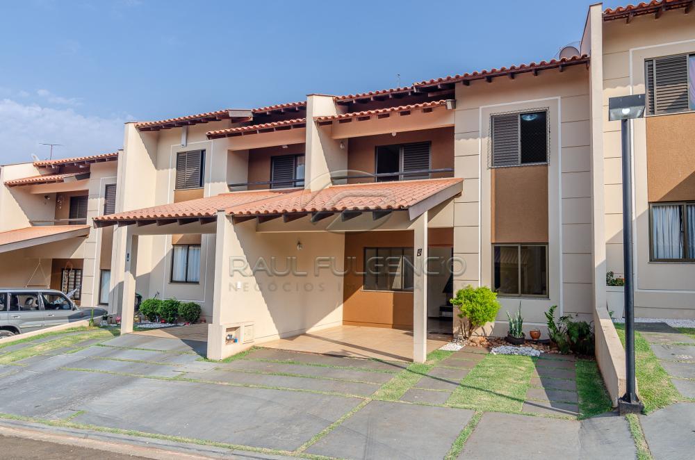 Comprar Casa / Condomínio em Londrina apenas R$ 420.000,00 - Foto 4