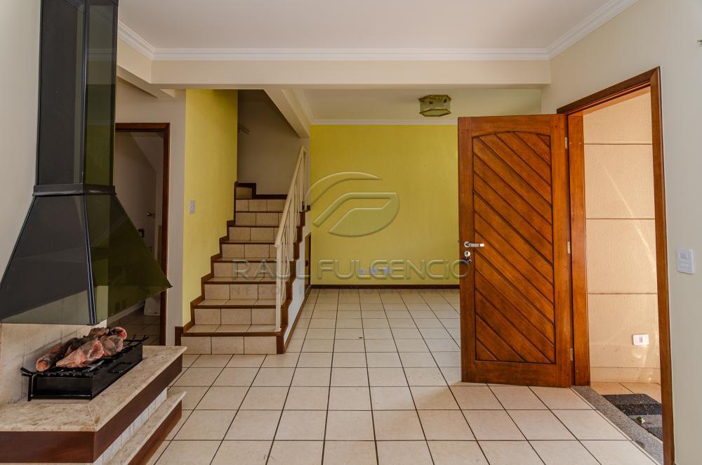 Comprar Casa / Condomínio em Londrina apenas R$ 420.000,00 - Foto 5