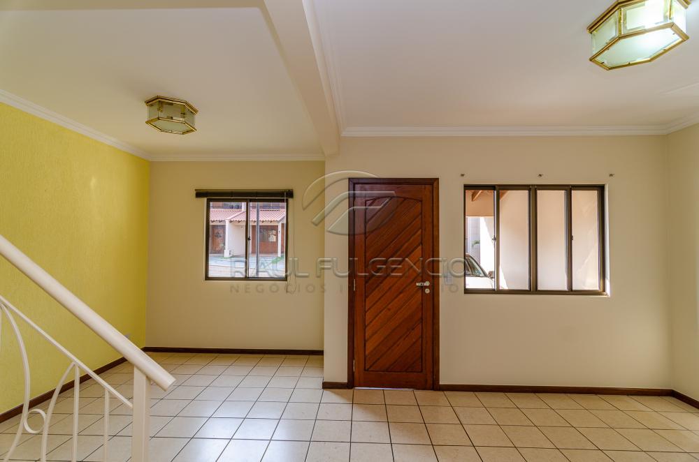 Comprar Casa / Condomínio em Londrina apenas R$ 420.000,00 - Foto 6