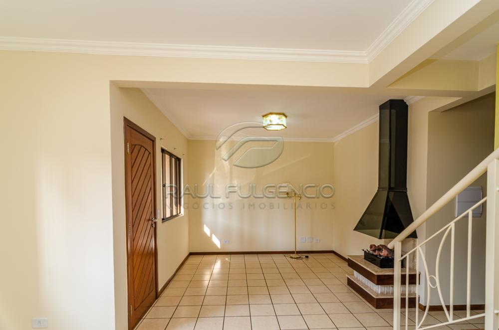 Comprar Casa / Condomínio em Londrina apenas R$ 420.000,00 - Foto 7