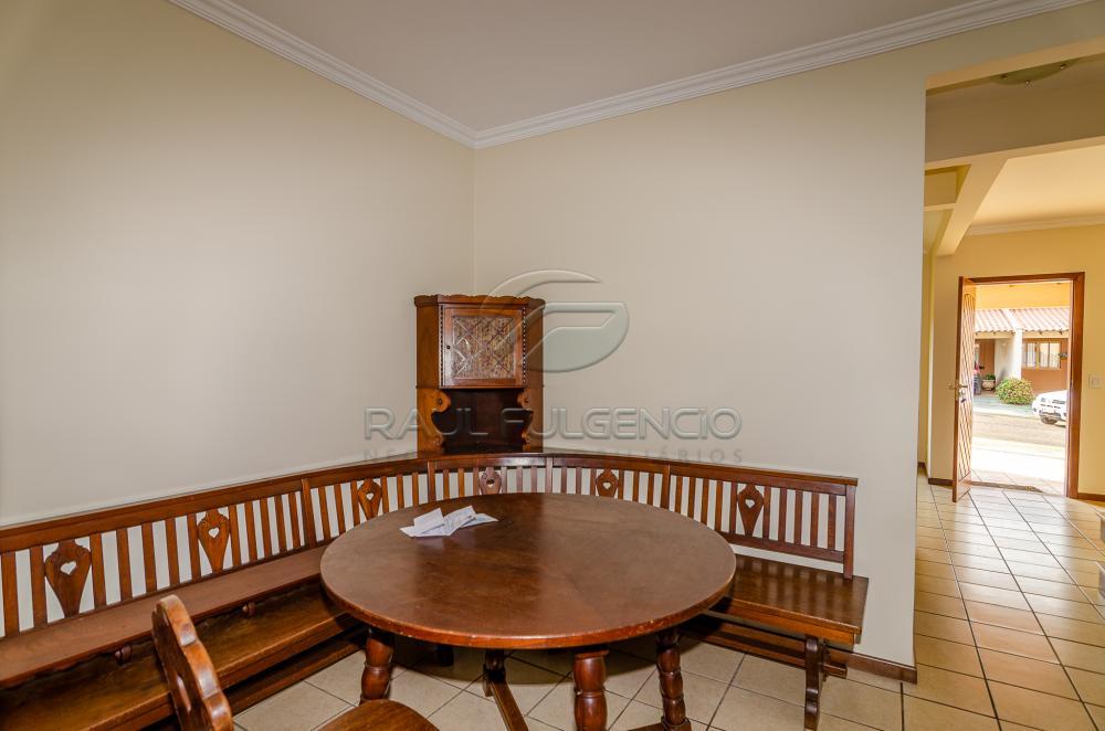 Comprar Casa / Condomínio em Londrina apenas R$ 420.000,00 - Foto 8