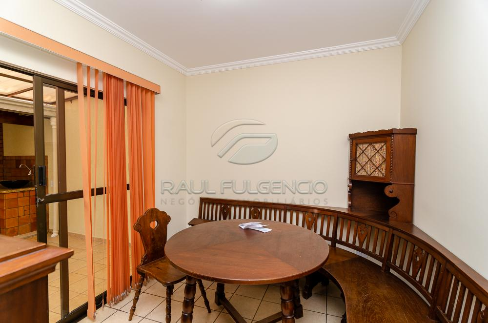 Comprar Casa / Condomínio em Londrina apenas R$ 420.000,00 - Foto 9