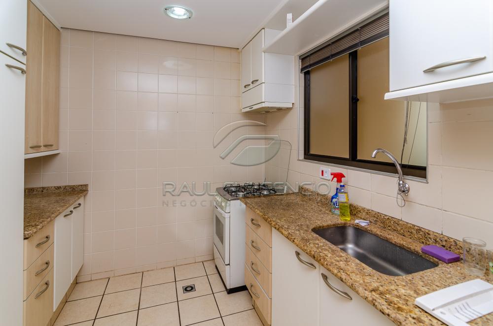 Comprar Casa / Condomínio em Londrina apenas R$ 420.000,00 - Foto 10