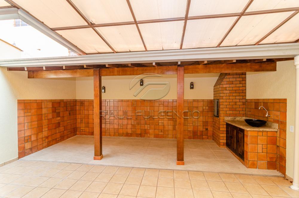 Comprar Casa / Condomínio em Londrina apenas R$ 420.000,00 - Foto 12