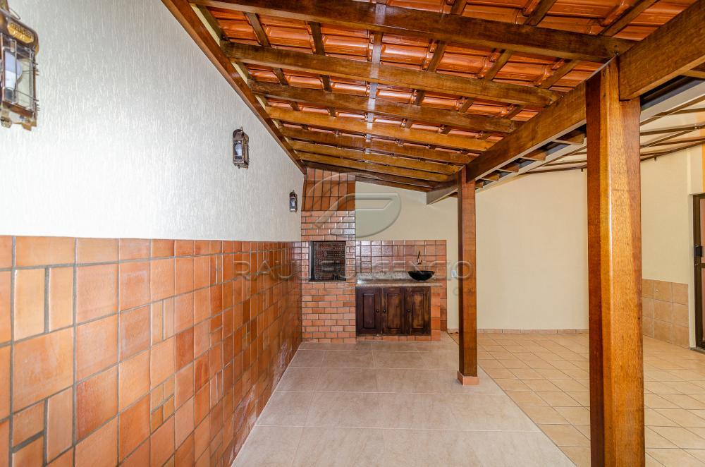 Comprar Casa / Condomínio em Londrina apenas R$ 420.000,00 - Foto 13