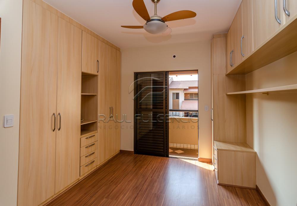 Comprar Casa / Condomínio em Londrina apenas R$ 420.000,00 - Foto 14