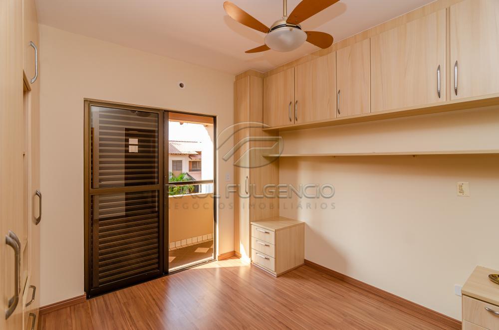 Comprar Casa / Condomínio em Londrina apenas R$ 420.000,00 - Foto 15