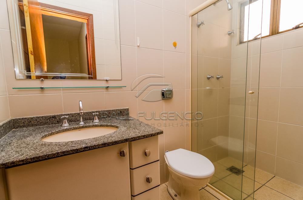 Comprar Casa / Condomínio em Londrina apenas R$ 420.000,00 - Foto 16