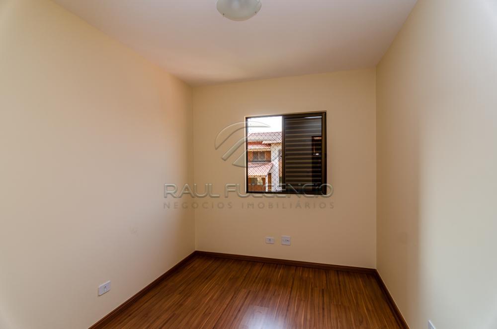 Comprar Casa / Condomínio em Londrina apenas R$ 420.000,00 - Foto 17