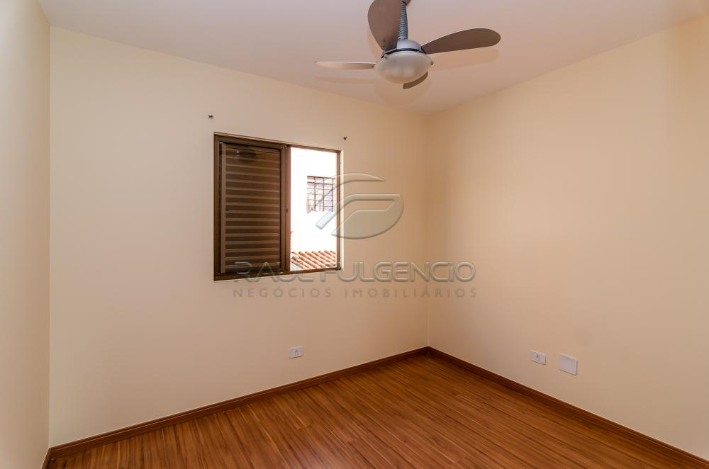 Comprar Casa / Condomínio em Londrina apenas R$ 420.000,00 - Foto 18