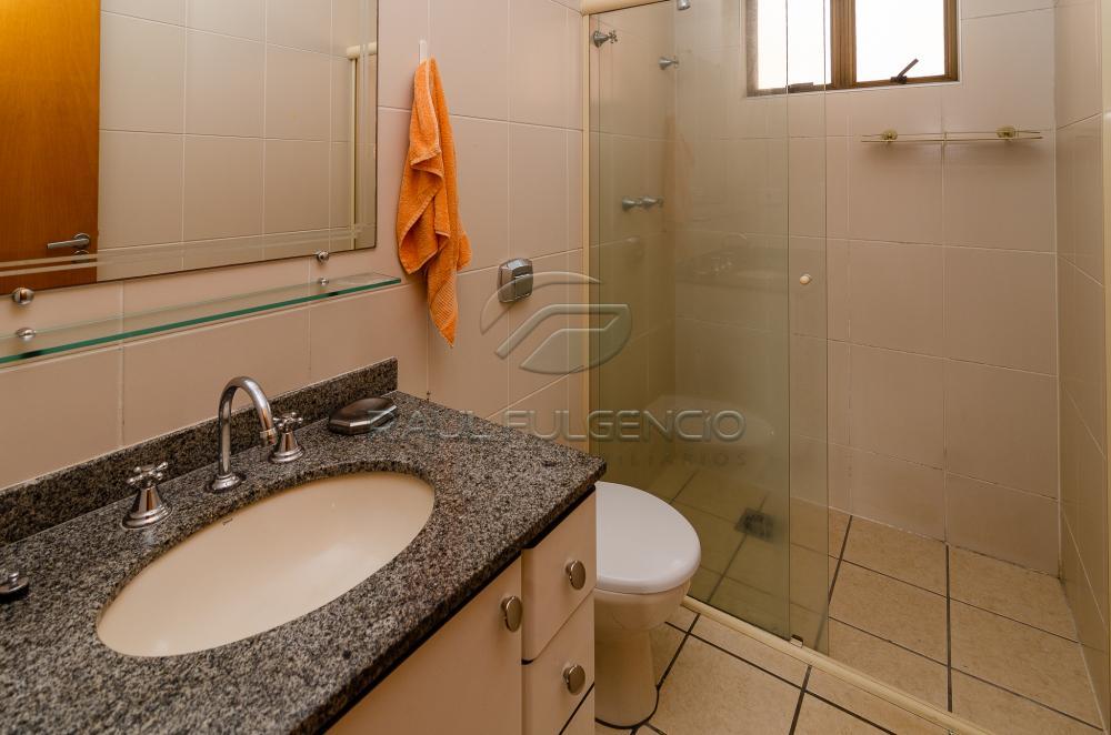 Comprar Casa / Condomínio em Londrina apenas R$ 420.000,00 - Foto 19