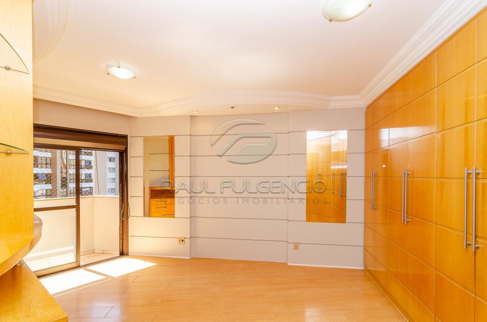 Alugar Apartamento / Padrão em Londrina apenas R$ 2.500,00 - Foto 17