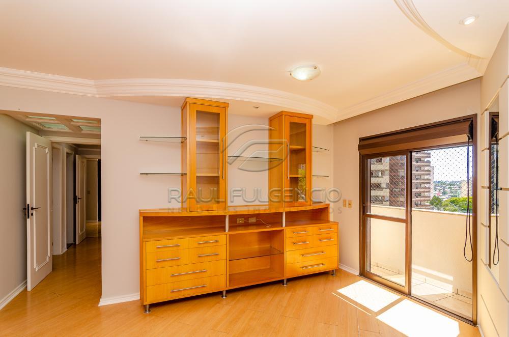 Alugar Apartamento / Padrão em Londrina apenas R$ 2.500,00 - Foto 16