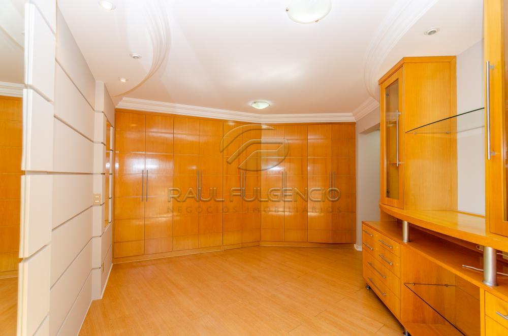 Alugar Apartamento / Padrão em Londrina apenas R$ 2.500,00 - Foto 15