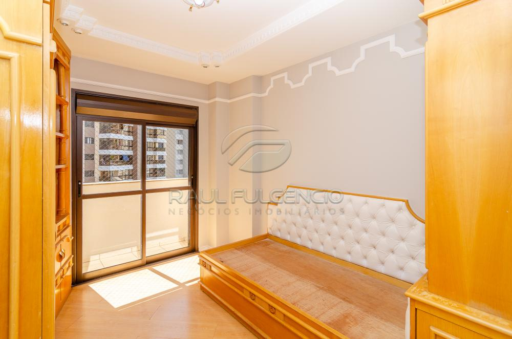 Alugar Apartamento / Padrão em Londrina apenas R$ 2.500,00 - Foto 14