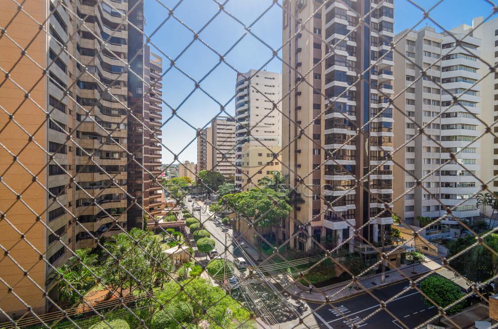 Alugar Apartamento / Padrão em Londrina apenas R$ 2.500,00 - Foto 26