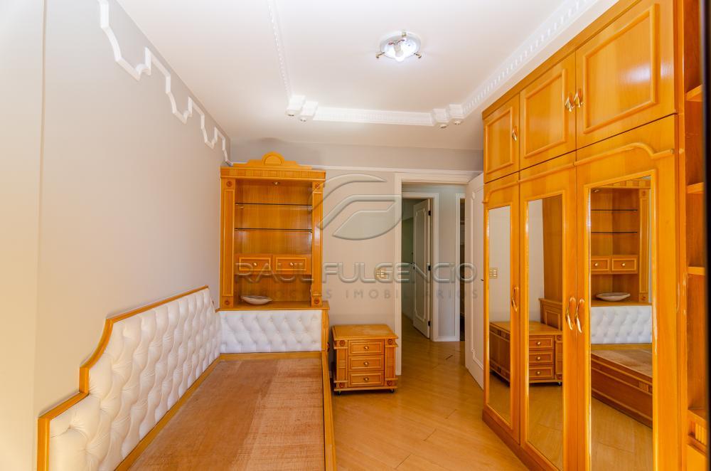 Alugar Apartamento / Padrão em Londrina apenas R$ 2.500,00 - Foto 13