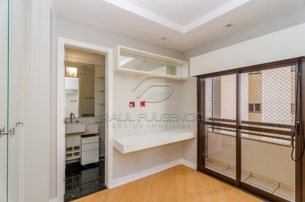 Alugar Apartamento / Padrão em Londrina apenas R$ 2.500,00 - Foto 12