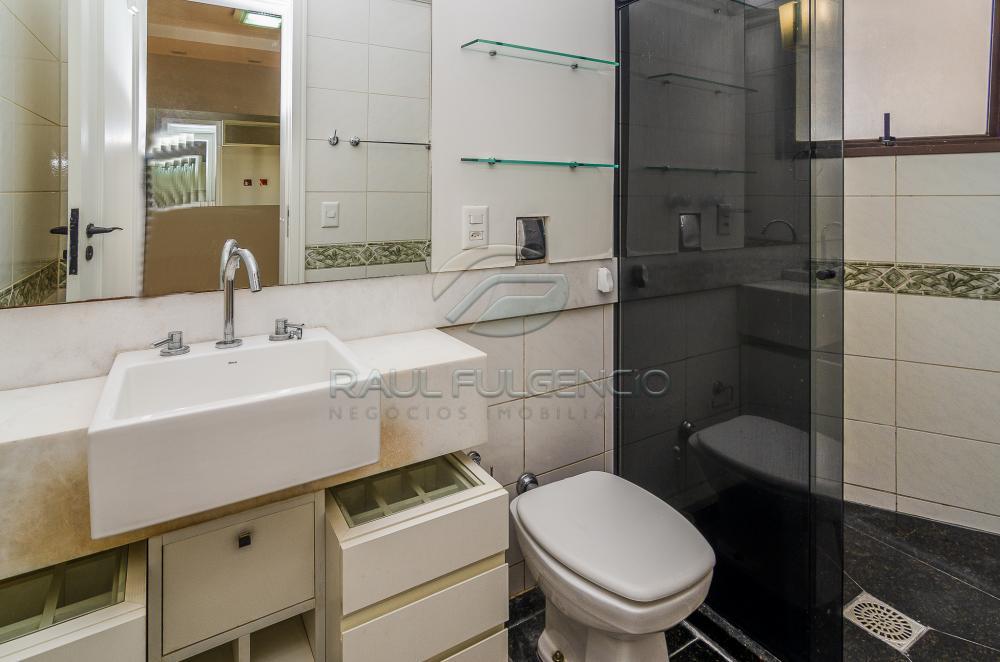 Alugar Apartamento / Padrão em Londrina apenas R$ 2.500,00 - Foto 24