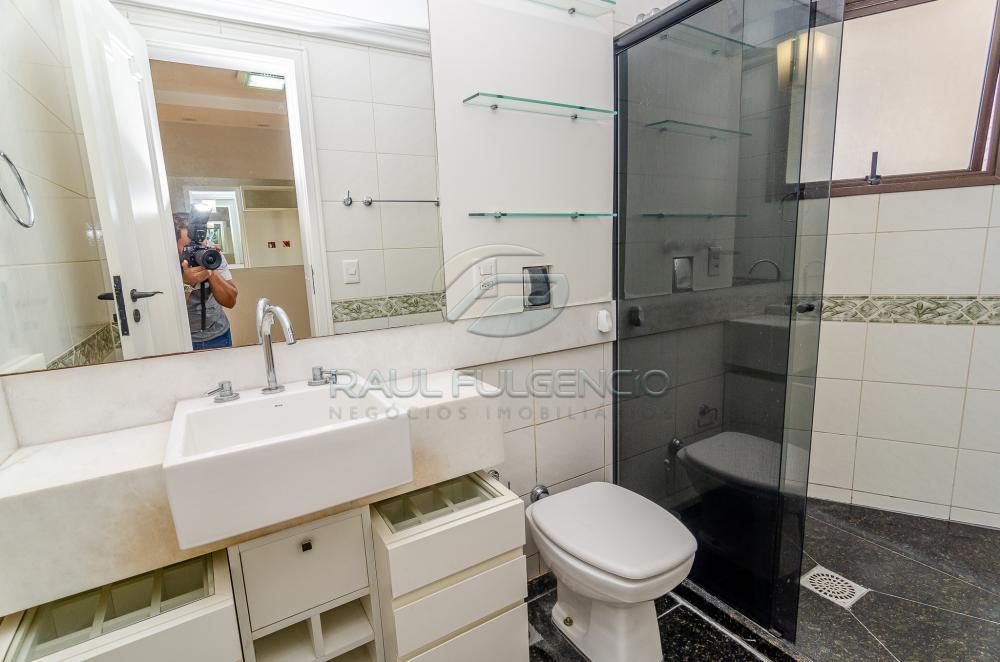 Alugar Apartamento / Padrão em Londrina apenas R$ 2.500,00 - Foto 19