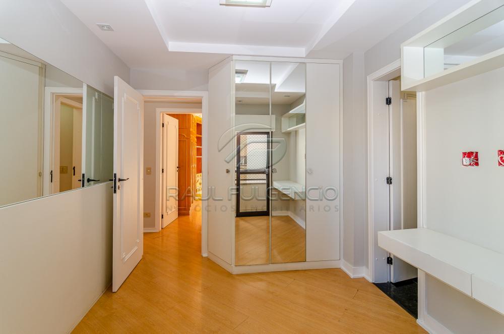 Alugar Apartamento / Padrão em Londrina apenas R$ 2.500,00 - Foto 11