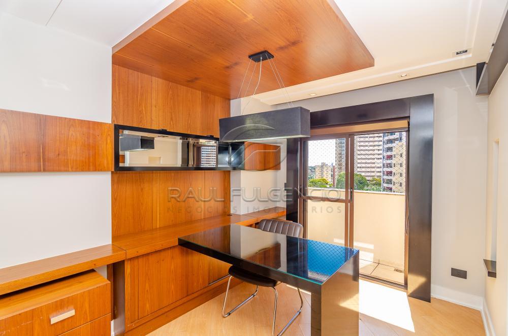 Alugar Apartamento / Padrão em Londrina apenas R$ 2.500,00 - Foto 10