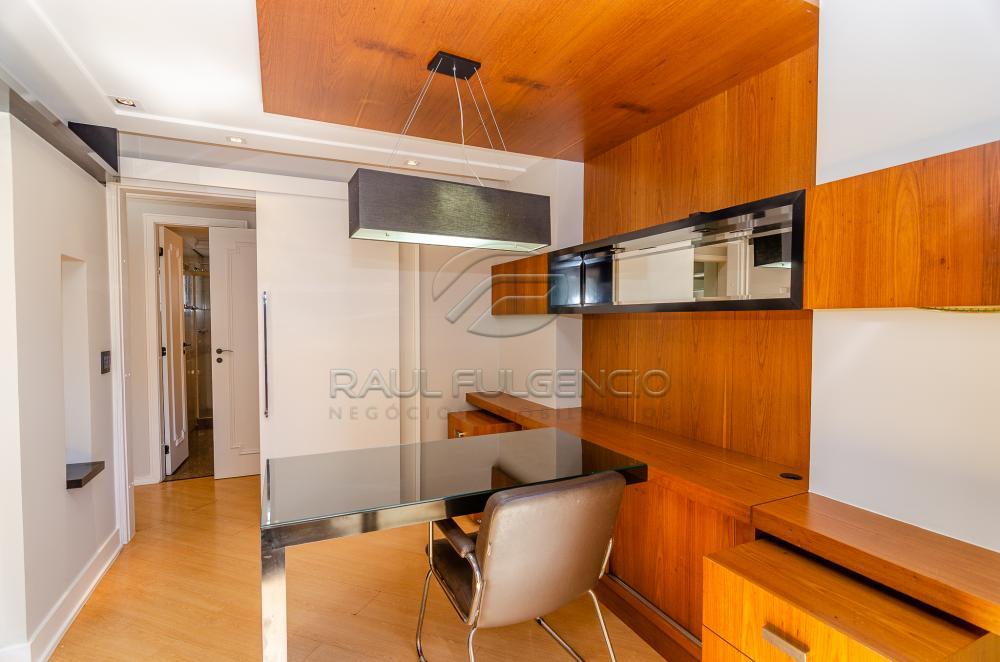Alugar Apartamento / Padrão em Londrina apenas R$ 2.500,00 - Foto 9