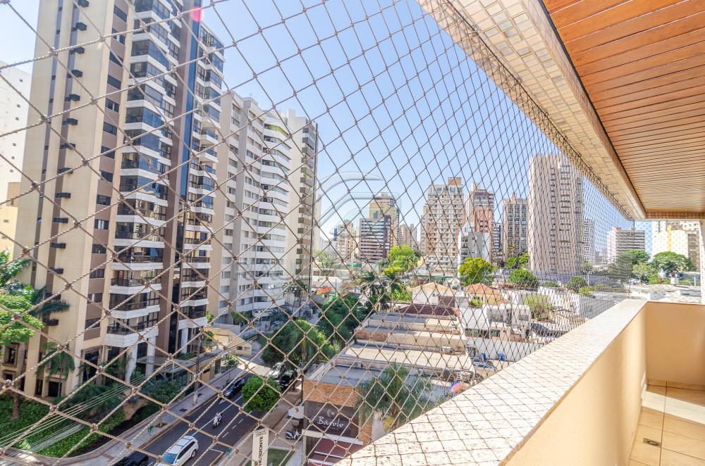 Alugar Apartamento / Padrão em Londrina apenas R$ 2.500,00 - Foto 8