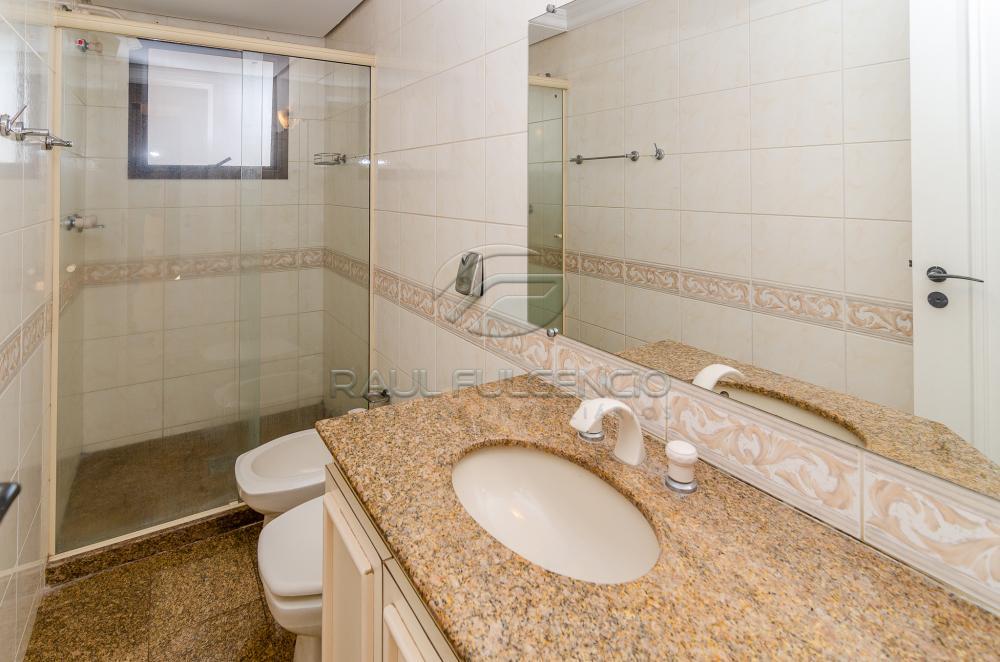 Alugar Apartamento / Padrão em Londrina apenas R$ 2.500,00 - Foto 22