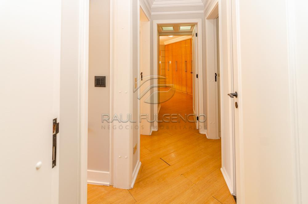 Alugar Apartamento / Padrão em Londrina apenas R$ 2.500,00 - Foto 5