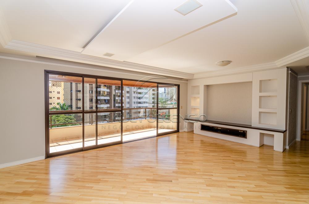 Alugar Apartamento / Padrão em Londrina apenas R$ 2.500,00 - Foto 2
