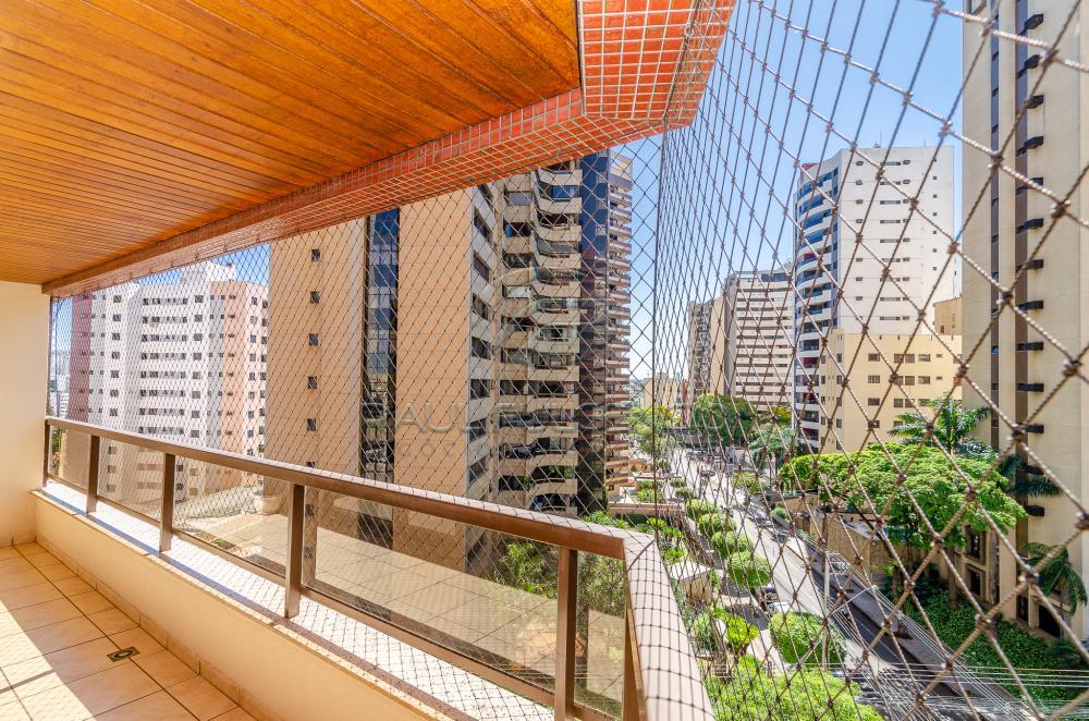 Alugar Apartamento / Padrão em Londrina apenas R$ 2.500,00 - Foto 7