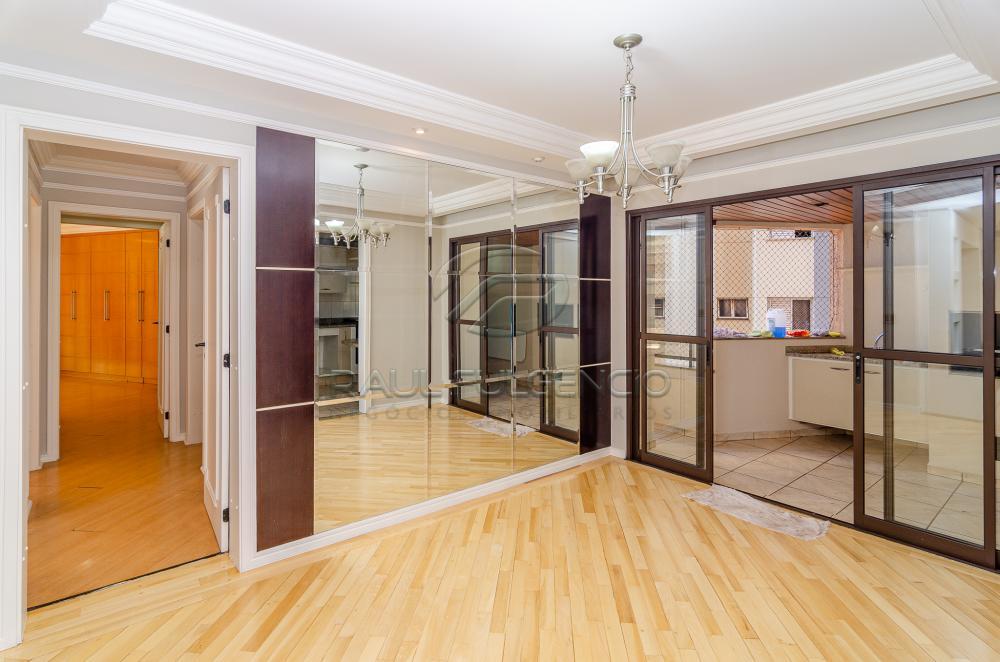 Alugar Apartamento / Padrão em Londrina apenas R$ 2.500,00 - Foto 6