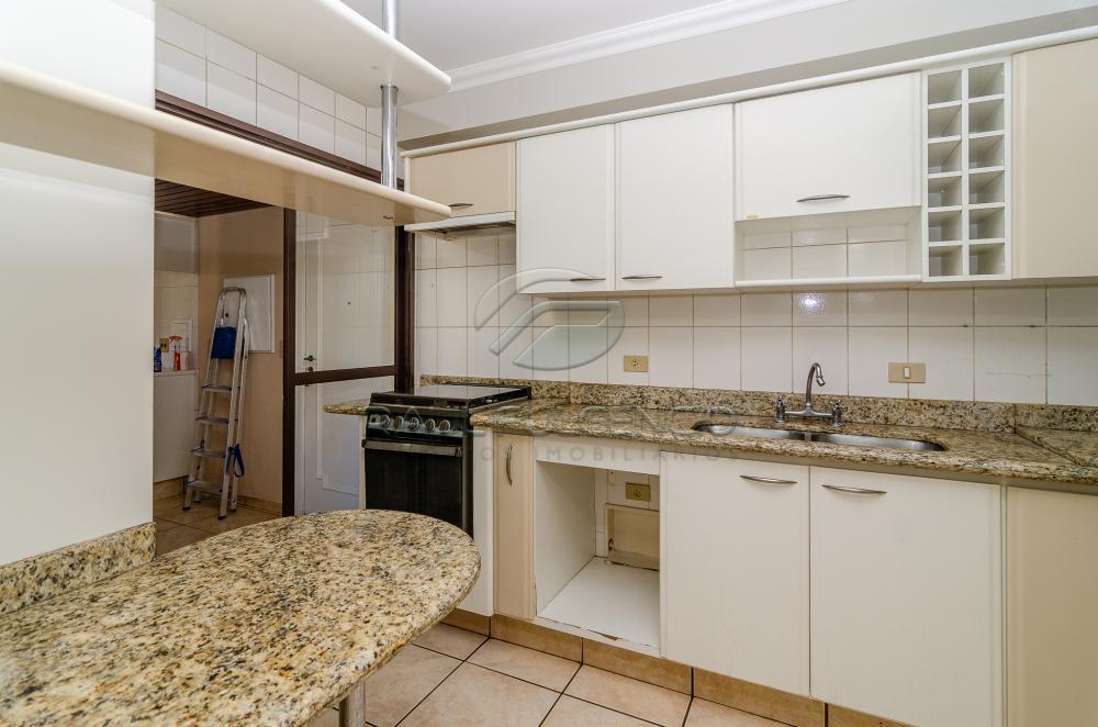 Alugar Apartamento / Padrão em Londrina apenas R$ 2.500,00 - Foto 18